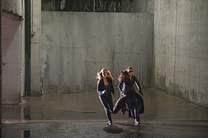 316 Lexa Clarke 3
