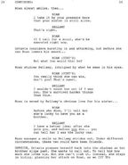 Die All, Die Merrily Transcript1