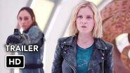 """The 100 7x08 Trailer """"Anaconda"""" (HD) Season 7 Episode 8 Trailer"""