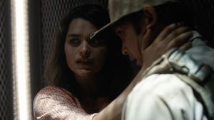 Coup de Grace 063 (Bellamy and Maya)