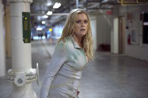 Clarke2 2x01