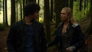 Twilight's Last Gleaming 047 (Bellamy and Clarke)