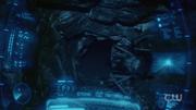 706 Alien ice spiders
