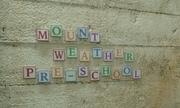 MountWeatherPreschool
