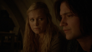 Murphy's Law 049 (Clarke and Finn)