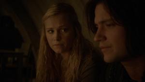 Murphy's Law 049 (Clarke and Finn)