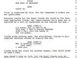 Wanheda (Part 2)/Transcript