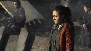 RavenWreckage 1x10