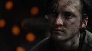 The100 S3 Perverse Instantiation 1 Murphy