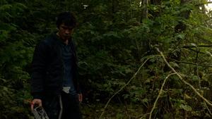 Twilight's Last Gleaming 033 (Bellamy)