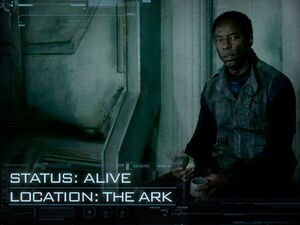 Jaha-S2-Status-Location-Promo