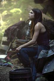 Octavia 1x02
