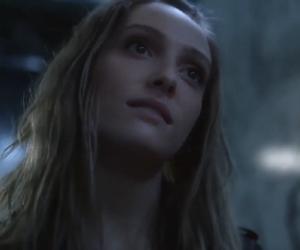 Josephine in Nevermind 20