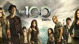 THE 100 (CW) MAIN TITLE THEME