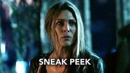 "The 100 5x10 Sneak Peek 2 ""The Warriors Will"" (HD) Season 5 Episode 10 Sneak Peek 2"