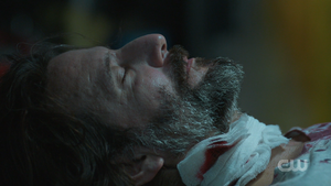 608 Kane's dead body 1