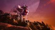 S6Titles Bug