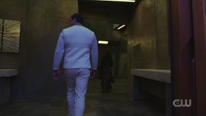 716 Hallway 1