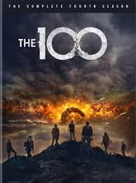 The100-season-4-dvd-cover