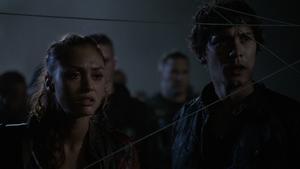 Spacewalker 083 (Bellamy and Raven)