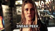 "The 100 5x08 Sneak Peek 2 ""How We Get to Peace"" (HD) Season 5 Episode 8 Sneak Peek 2"