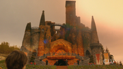 Sanctum Prime Palace 604