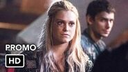 "The 100 3x15 Promo ""Perverse Instantiation – Part One"" (HD)"