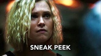 "The 100 5x09 Sneak Peek 2 ""Sic Semper Tyrannis"" (HD) Season 5 Episode 9 Sneak Peek 2"