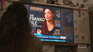 708 Becca Franko in the news 2