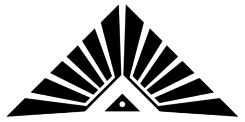 File:Second dawn logo.png
