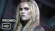 "The 100 3x09 Promo ""Stealing Fire"" (HD)"