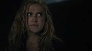 We Are Grounders (Part 2) 018 (Clarke)