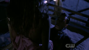 The 100 6x4 Jordan and Deliah pic 2