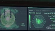 7x03 ReactorTerminal