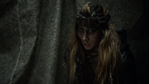 We Are Grounders (Part 2) 071 (Anya)