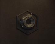 706 Eye scanner 2