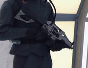 712 laser gun 1