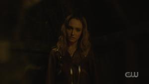 Josephine in Matryoshka 9