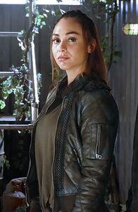 Raven season 5 cropped