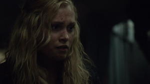 We Are Grounders (Part 2) 002 (Clarke)