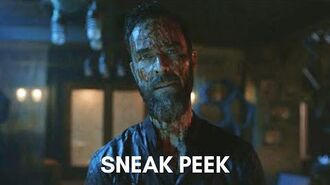 The 100 Sneak Peek 7x10 1 A Little Sacrifice (VOSTFR)