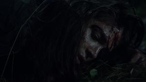 Twilight's Last Gleaming 093 (Octavia)
