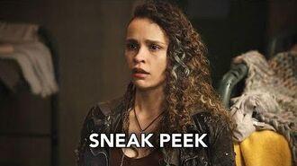 """The 100 7x08 Sneak Peek 2 """"Anaconda"""" (HD) Season 7 Episode 8 Sneak Peek 2"""