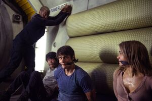 The-100-Demons-3x12-promotional-picture-the-100-tv-show-pic 11