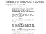 Perverse Instantiation (Part 2)/Transcript