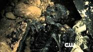 The 100 Sneak Peek - 1x10 - I am Become Death Legendado