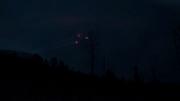 Twilight's Last Gleaming 085 (Flares)
