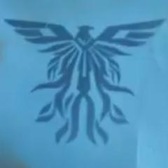 Символ Бардо