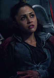 Raven crop injury1x13