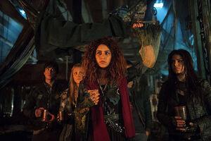 314 Luna Clarke Bellamy Octavia